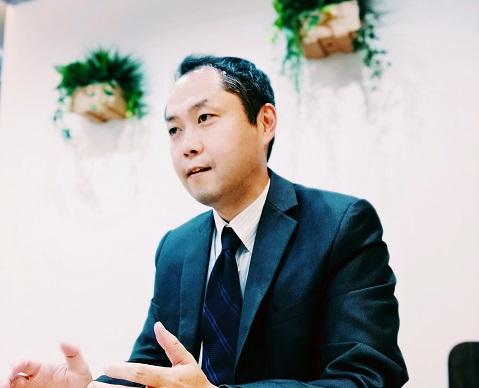 kinoshitamakoto_profilephoto